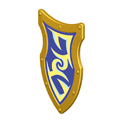 30633737_sparepart/Schild-Barbaren II