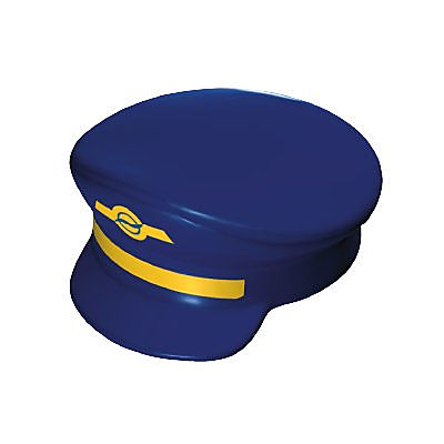 30633914_sparepart/HAT BLUE