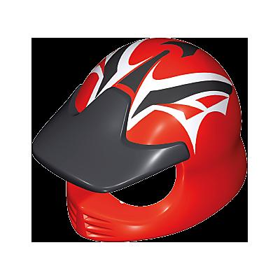 30634035_sparepart/Helm-Rallye-Motorrad