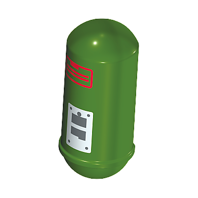 30634265_sparepart/Flasche-Atemgerät