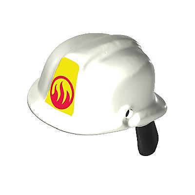 30634274_sparepart/Helm-Feuerwehr