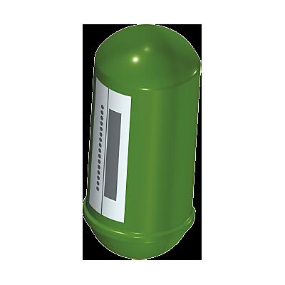 30634275_sparepart/Flasche-Atemgerät