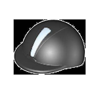 30634293_sparepart/Helm-Reiter II