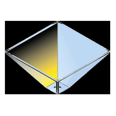 30634305_sparepart/Hologramm-Pyramide H36