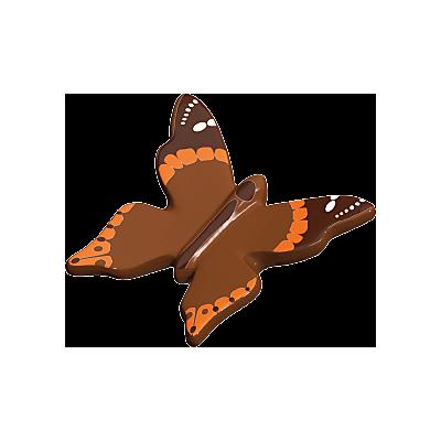 30634346_sparepart/Schmetterling