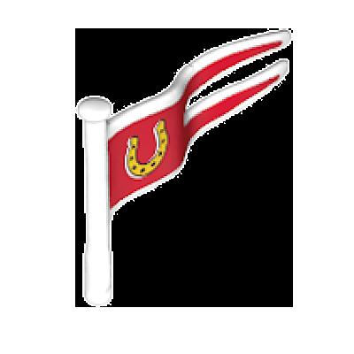 30634353_sparepart/FLAG PODIUM