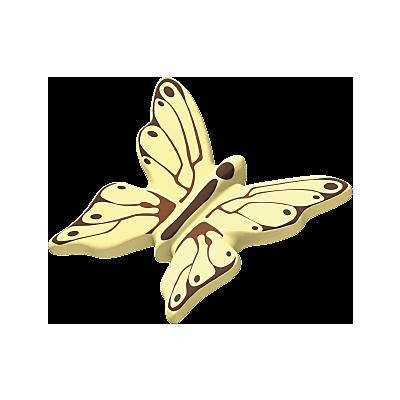 30634356_sparepart/Schmetterling
