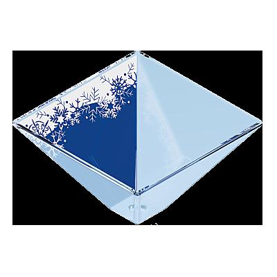 30634365_sparepart/Hologramm-Pyramide H36