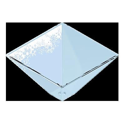 30634445_sparepart/Hologramm-Pyramide H36