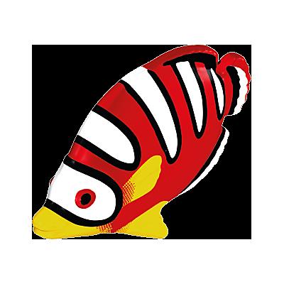 30634860_sparepart/Fisch-Schmetterlingsfi