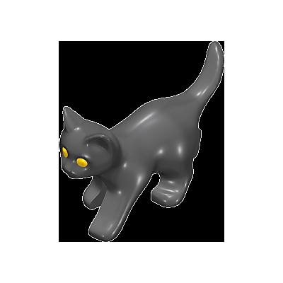 30635095_sparepart/Katzenjunges gehend