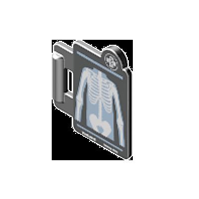 30635165_sparepart/Kartentafel klein