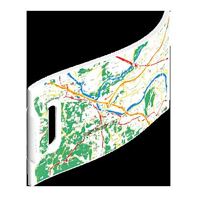 30635320_sparepart/MAP:STREET 5257-5260
