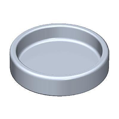30635722_sparepart/ROUND DISH