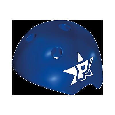 30636005_sparepart/Helm-Skater