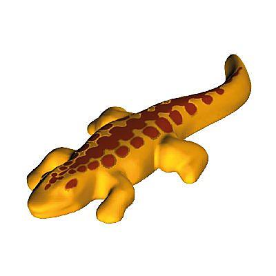 30636082_sparepart/Krokodil-Baby