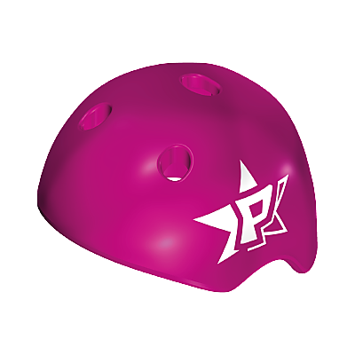 30636225_sparepart/Helm-Skater