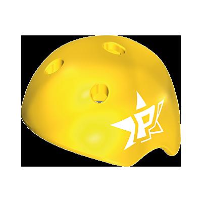 30636235_sparepart/Helm-Skater