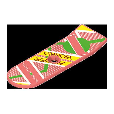 30636337_sparepart/Hoverboard