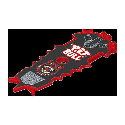 30636347_sparepart/Hoverboard-Zacken