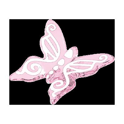30636484_sparepart/Schmetterling
