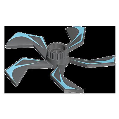 30637295_sparepart/Drohne L125-Rotor R