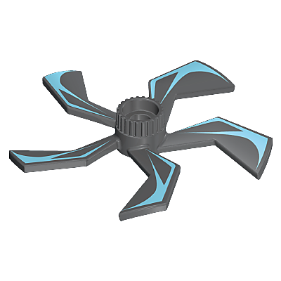 30637305_sparepart/Drohne L125-Rotor L