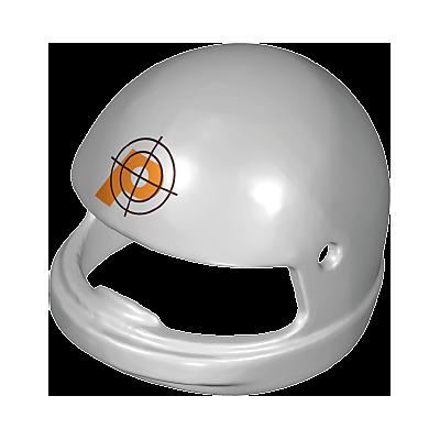 30637395_sparepart/Helm-Motorradpolizist