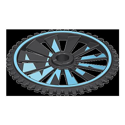 30637445_sparepart/Drohne L90-Rotor