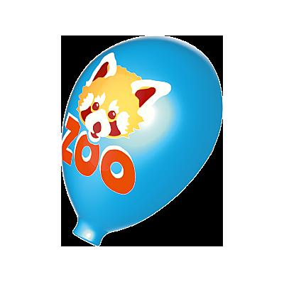 30638646_sparepart/Luftballonhälfte-Oval