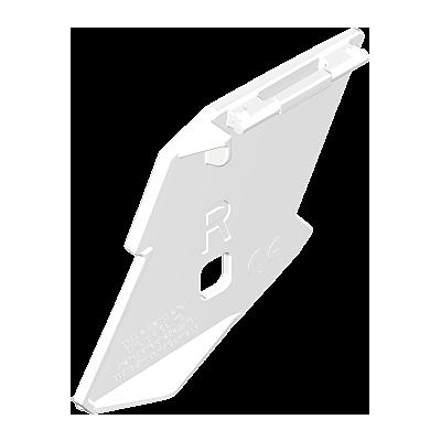 30639095_sparepart/Spybike-BS-Flügel reII