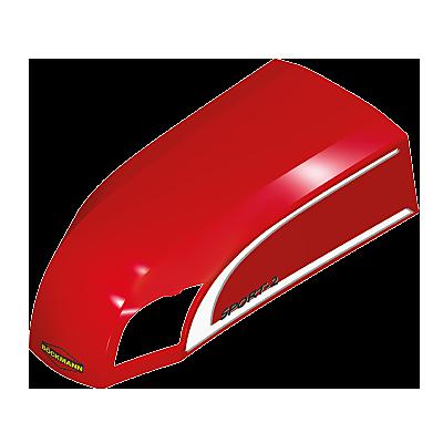30639225_sparepart/Pferdeanhänger 11-Dachplane