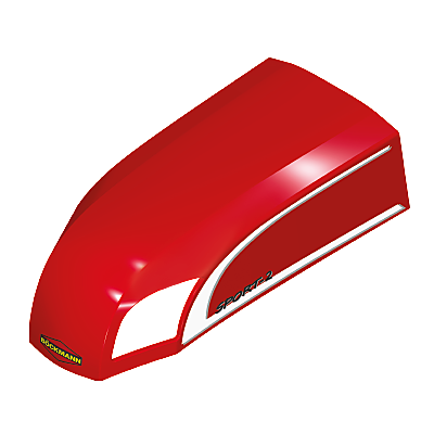 30639225_sparepart/Pferdeanh.11-Dachplane