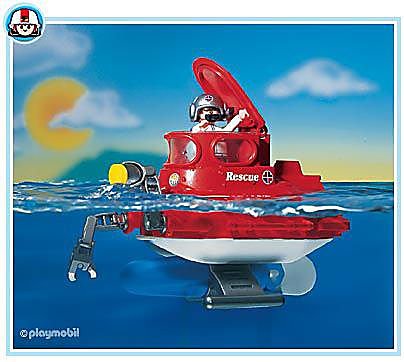 http://media.playmobil.com/i/playmobil/3064-A_product_detail/Expeditions-Tauchboot