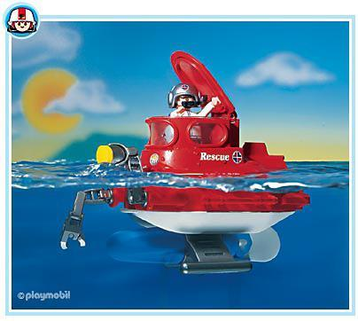 http://media.playmobil.com/i/playmobil/3064-A_product_detail/Explorateur fonds marins