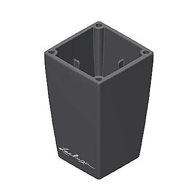30640352_sparepart/FLOWER POT:CUB II.11624/11624