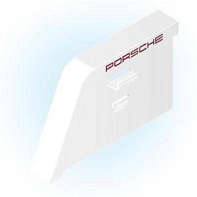 30640664_sparepart/Showwand-Porsche-Spoi.