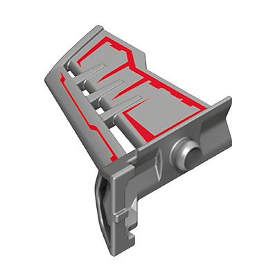 30641956_sparepart/Multicar-BS-Tragfläche