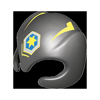 30642136_sparepart/Helm-Alpha offen