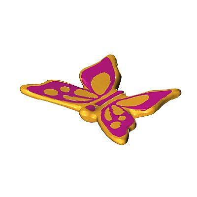 30642184_sparepart/Schmetterling