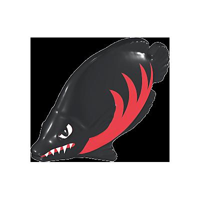 30643522_sparepart/Fisch-Schmetterlingsfisch