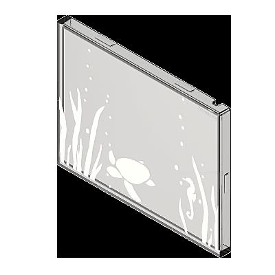 30643646_sparepart/Fenster-Bungalow 82x65