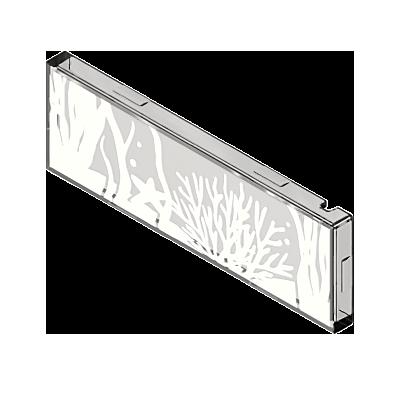 30643656_sparepart/Fenster-Bungalow 82x43