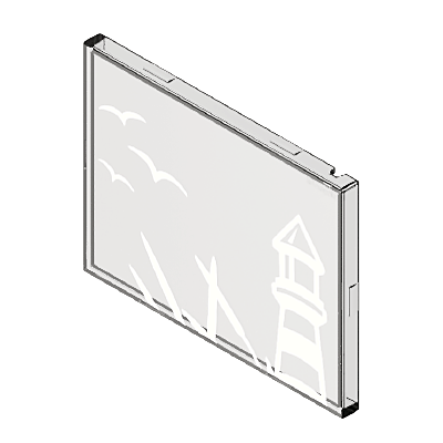 30643736_sparepart/Fenster-Bungalow 82x65