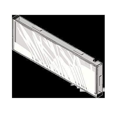 30643746_sparepart/Fenster-Bungalow 82x43