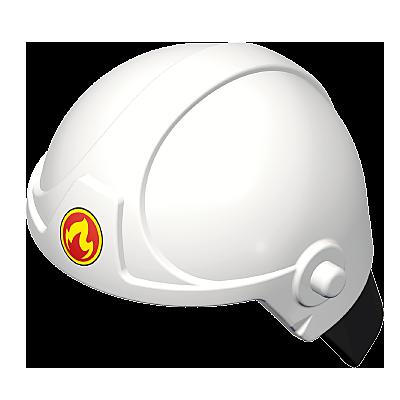 30643965_sparepart/Helm-Feuerwehr 2017
