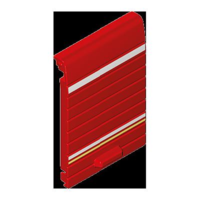 30644165_sparepart/Klappe 55x75-Rüstfahrzeug II