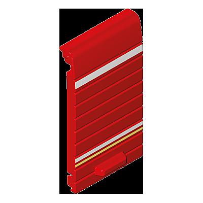 30644175_sparepart/Klappe 43x75-Rüstfahrzeug II