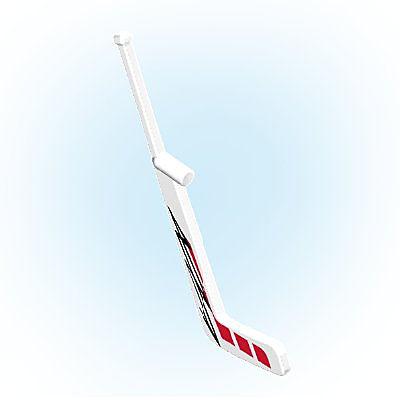 30644354_sparepart/Schläger-Eishockey 14
