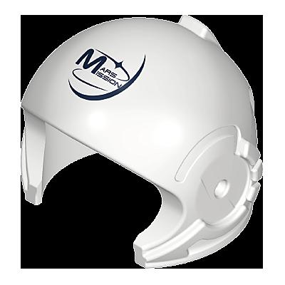 30644435_sparepart/Helm-Astronaut 2017